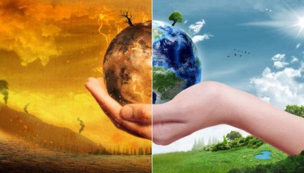 Acciones-Ante-El-Cambio-Climático