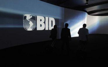 Consultoría BID Honduras