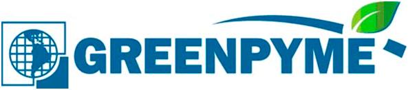 GreenPyme-Logo