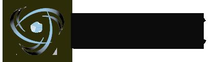Sitio Oficial del PESIC