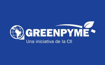 Programa GREENPYME