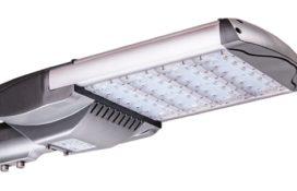 LED-Alumbrado-Publico